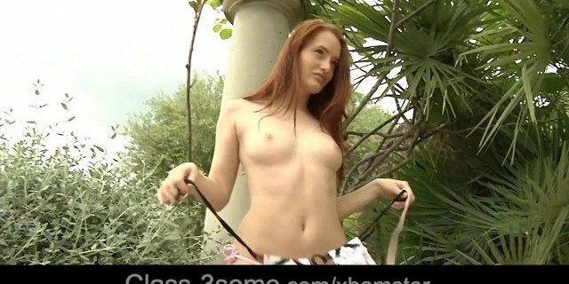 Denisa and Tina 3some squirting to fulfill pleasures
