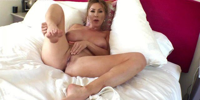 joi while I tease you with my little Asian kitty and big boo