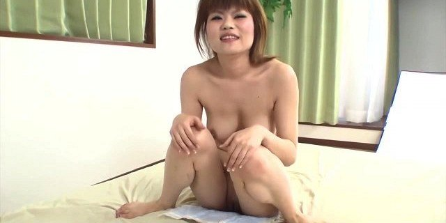 Japanese - Cutie DP MMMF Anal Creampie Foursome