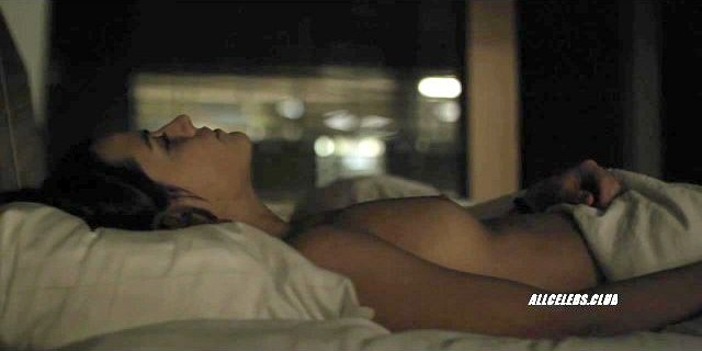 Riley Keough in The Girlfriend Experience - s01e03