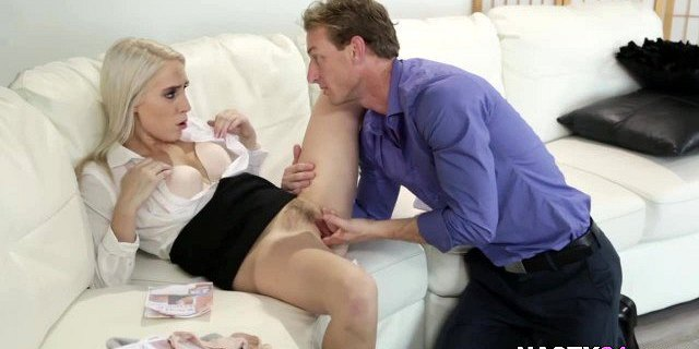 Special gift from Jehova! - Cadence Lux