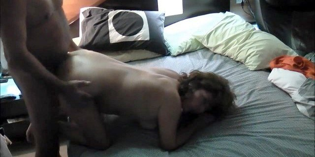 Amateur Mature Wanna Fuck In Doggy Style