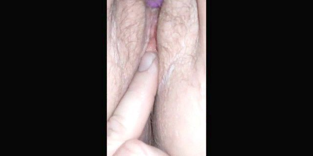 Pussy Play 02