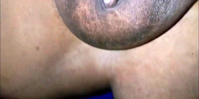 south indian fucking me hot