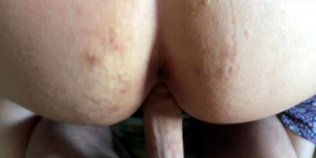 sexy afternnon, doggy style and creampie xxX