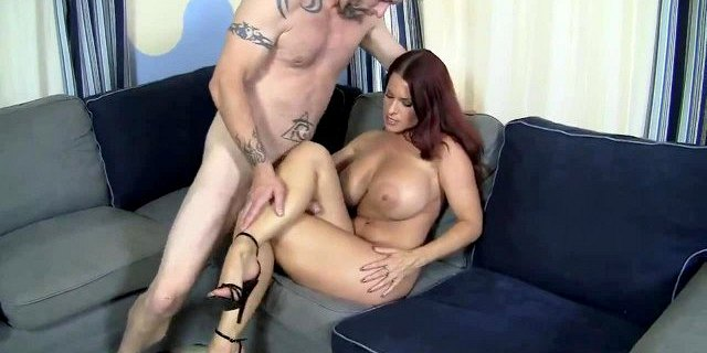 Thigh Fucking at Clips4sale.com