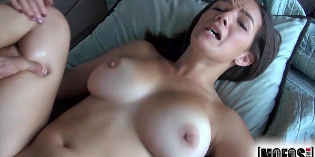 Mofos.com - Shae Summers - I Know That Girl