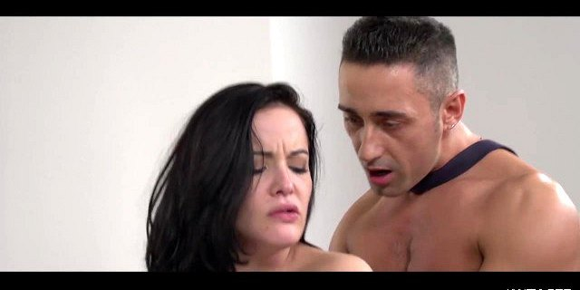 XxxShades - Early Morning Glamour Fuck For Dolly Diore