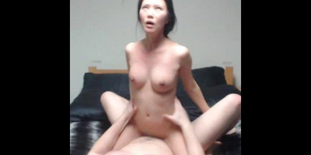 Asian Grinds for a Breeding