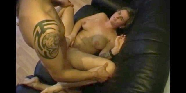 A Real Couple Share A Sex Video