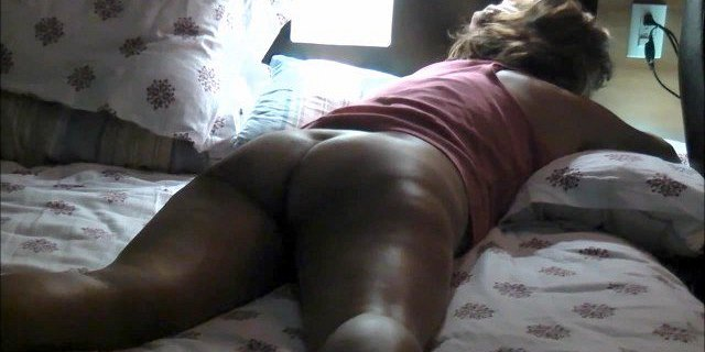 AIAN WIFE CLEAN HOME