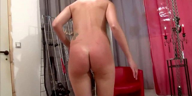 French amateur submission