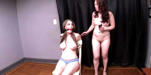 Groping at Clips4sale.com