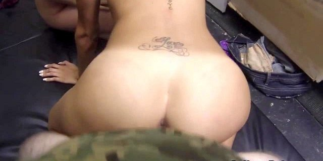 College girls fuck for drinks