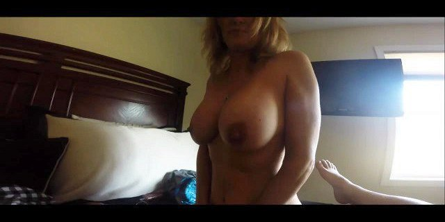 Hottest Nipples on the Net