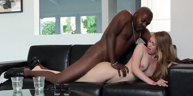Teen pussy payment