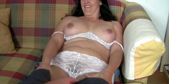 Chubby milf Suzanne collection