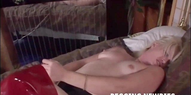 I am going to pound your ass so fucking hard