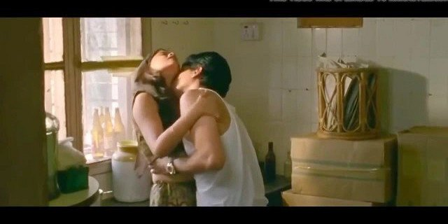 HoT Housewife Enjoyed by neigbour boy
