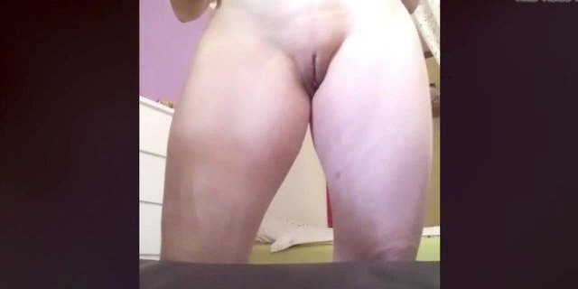 Sexy Whore with nice Labia and big Nipples whant to Fuck