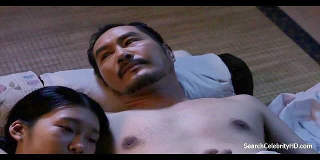 Choe Seon-Mi - Only My Husband Does Not Know