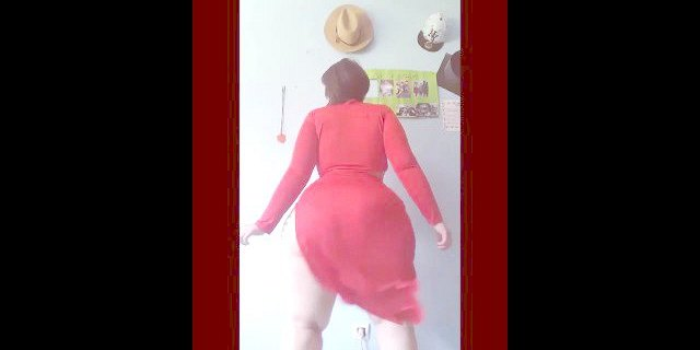PAWG? Yess Please! Pt2
