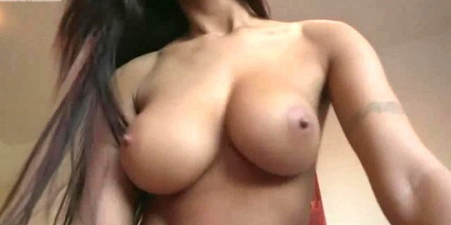 Busty BBW MILF Loves To Swallow and Suck DIck
