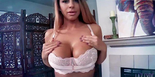 Brooklyn Chase: Sensual Suite -Making Love Real Life Sex