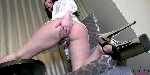 Fun With Your Cum