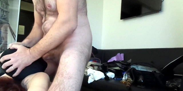 Session march 2018:slap tits,brutal fuck mouth,cum in mouth