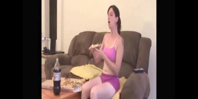 Burping at Clips4sale.com